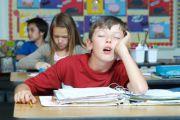 الأساليب الناجحة لتجنب حالة القلق من الامتحان