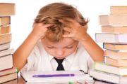 مهارات التميز الدراسي - المذاكرة وتنظيم الوقت
