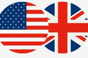 ما الفرق بين المنهج الامريكي والمنهج البريطاني