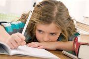 مهارات التميز الدراسي - تَعَلَّم التَعلُّم