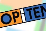 10 مواقع مفيدة للباحثين على الانترنت