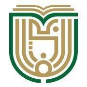 thumb_alfarabischool_logo