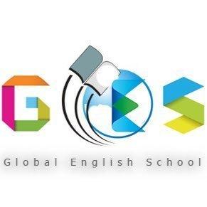 thumb_ges_logo
