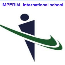 thumb_imperial