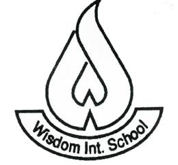 thumb_wisdom