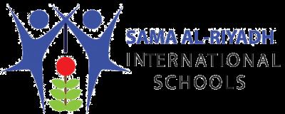 thumb_sama-logo