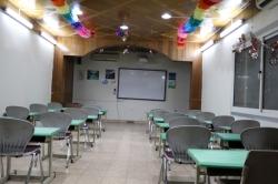 مدارس الالسن العالمية - منصة سكولي | Al-alson International School - Schooly