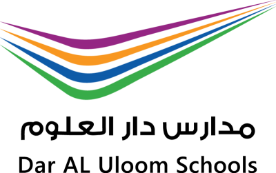 thumb_dar-aluloom_logo