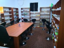 مدارس سما تبوك العالمية | Sama Tabouk International school