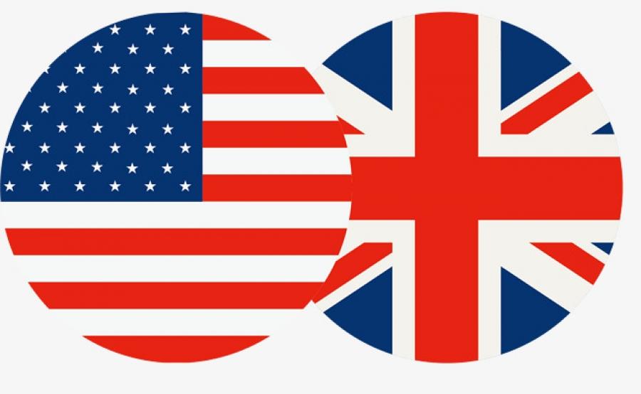 سكولي دليلك لكل المدارس ما الفرق بين المنهج الامريكي والمنهج البريطاني